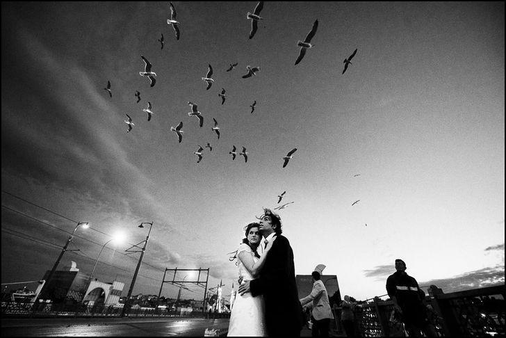 Denumirea fotografiei fotograf de nunta istanbul 2