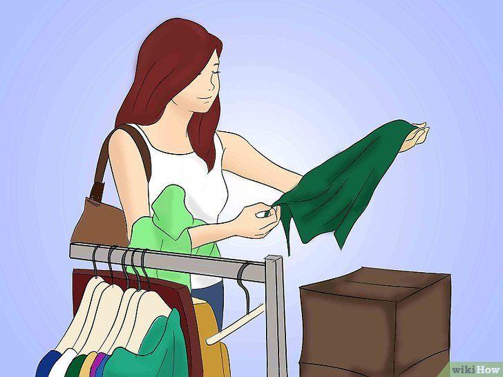 Cum sa faci o rochie de flapper