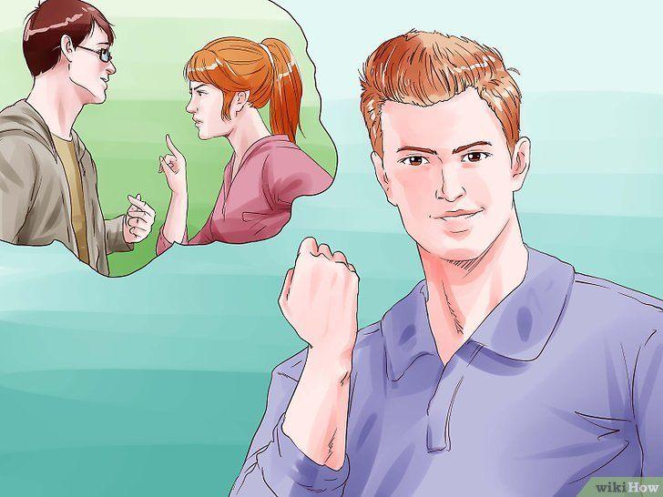 Cum să dezasamblați un cuplu
