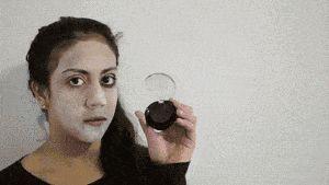 Imagine cu numele Aplicați Zombie Makeup Pasul 10