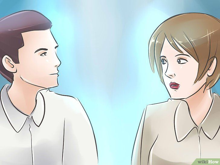 Cum să rezolvați problemele financiare fără stres într-o relație
