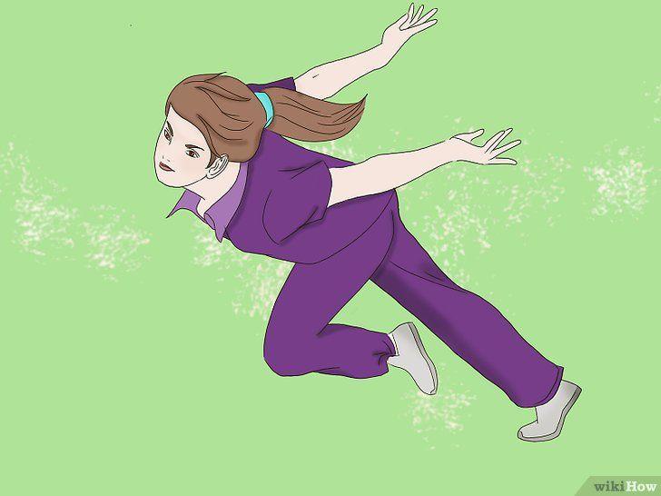 Imagine cu numele Run as Naruto Step 6