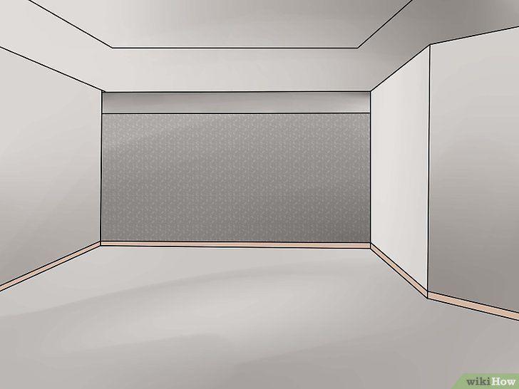 Aranjați mobilierul de cameră