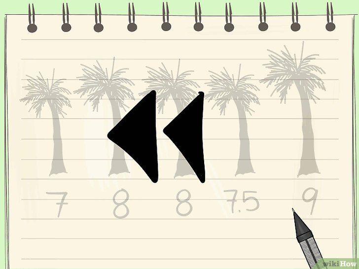 Imaginea intitulată Calculate Z Scores Step 12