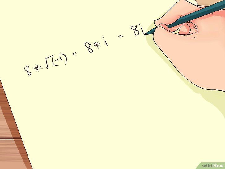 Imaginea intitulată Scrieți numerele în formularul standard Pasul 15