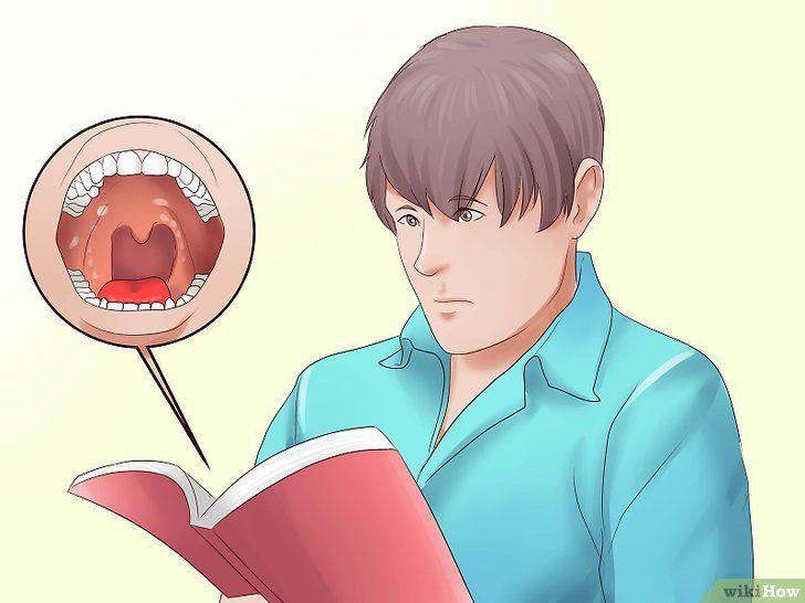 Deveniți un asistent dentar