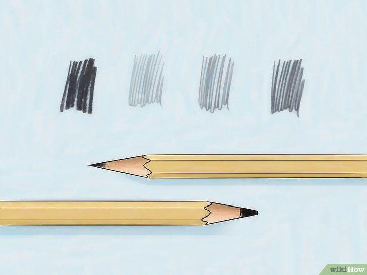 Desene de culori