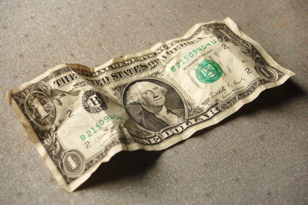 Îndepliniți facturile cruțate