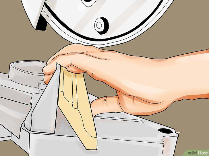 Image cu titlul Cut Crown Molding Step 3