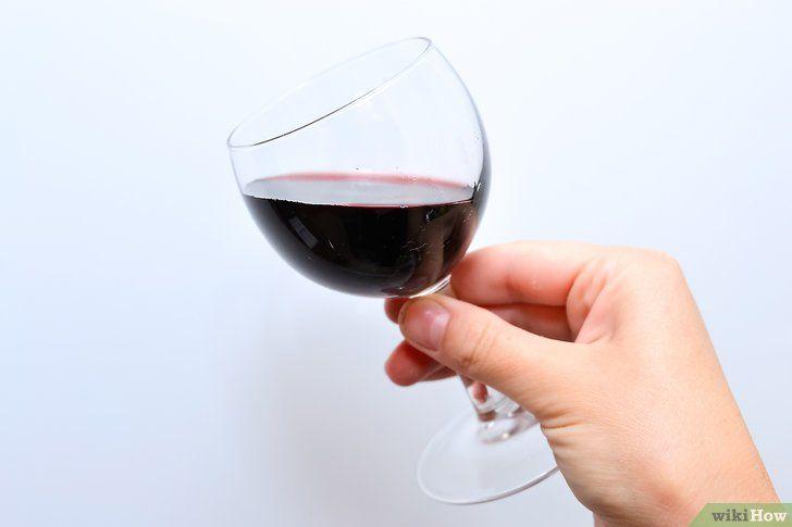 Du-te la o degustare de vinuri