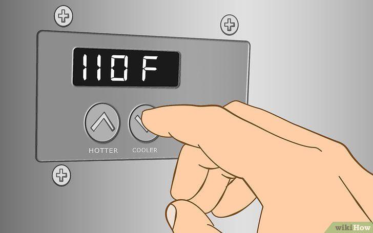Economisiți energie în casa dvs. Pasul 2