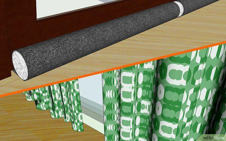 Imaginea intitulată Economisiți energie în casa dvs. Pasul 5