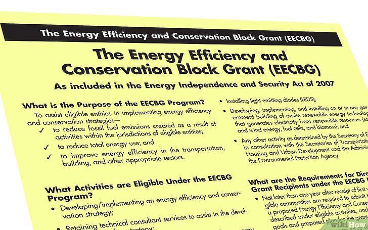 Imaginea intitulată Economisiți energie în casa dvs. Pasul 8