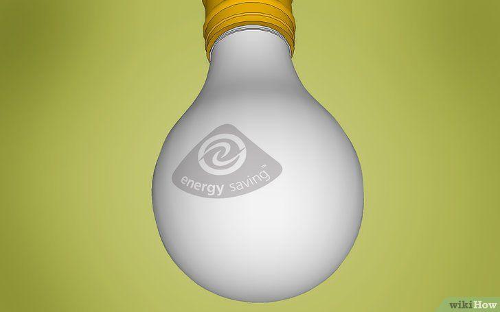 Economisiți energie în casa dvs. Pasul 9