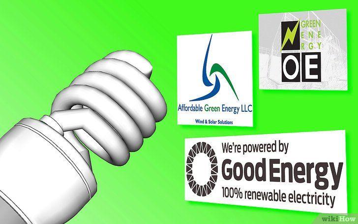 Imaginea intitulată Economisiți energie în casa dvs. Pasul 10