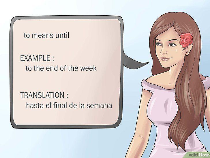 Image title Spuneți în spaniolă Pasul 6