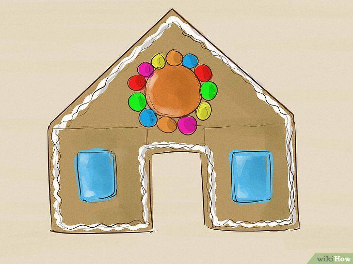 Imaginea cu titlul Faceți sticla de zahăr Pasul 24