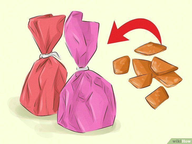 Imaginea cu titlul Faceți sticla de zahăr Pasul 26