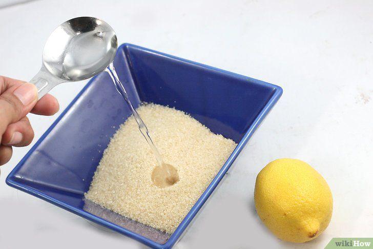 Utilizați pastă de zahăr