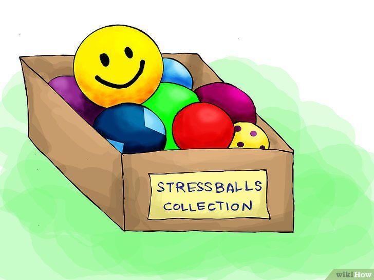 Imaginea intitulată Practicarea acțiunilor aleatoare de bunătate Pasul 06