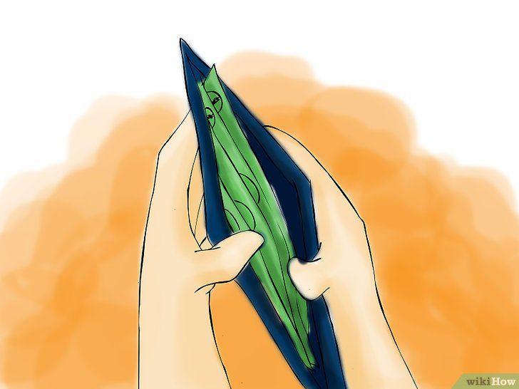 Imaginea intitulată Practicarea acțiunilor aleatoare ale bunătății Pasul 09