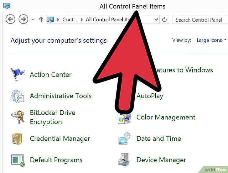 Faceți clic pentru a utiliza tastatura în locul mouse-ului
