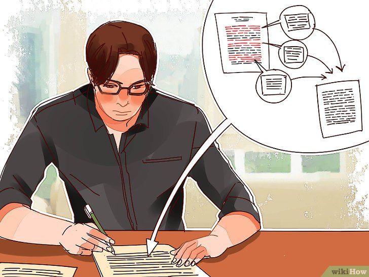 Caption Sumarizați articolul la articolul 4