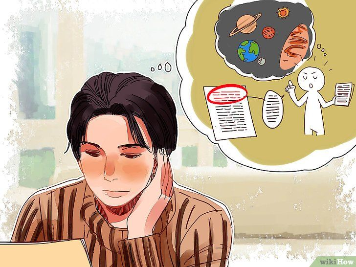 Caption Sumarizați articolul la articolul 7