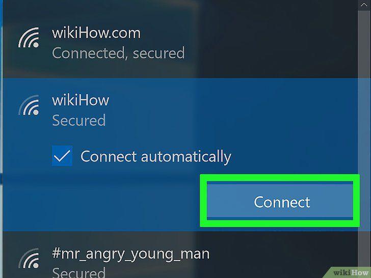 Imagine intitulată Combină două conexiuni la internet Pasul 18