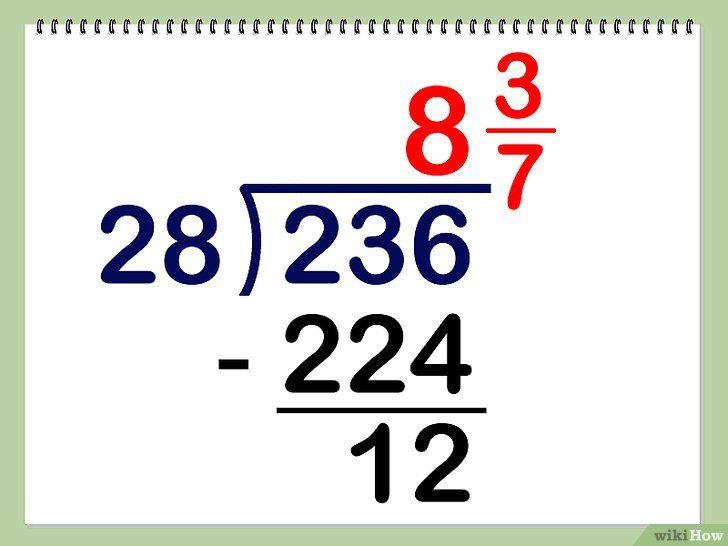 Imaginea intitulată Împărțiți cifrele cu două cifre Pasul 6