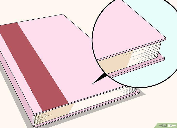 Imaginea intitulată Alegeți dintre cărțile tipărite și cărțile Hardback Pasul 2