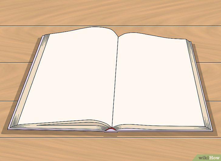 Imaginea intitulată Alegeți dintre cărți tipărite și cărți Hardback Pasul 9