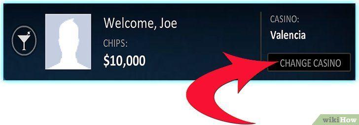 Imaginea intitulată Redați Zynga Poker Step 3Bullet1